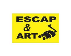 Escap & Art