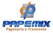 Papemix - Cartão Programa Vida