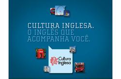 programa-vida-cultura-inglesa-1-800x525