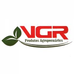 VGR-Produtos-Agropecuarios-programa-vida-300x300