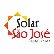 Solar São José - Cartão Programa Vida