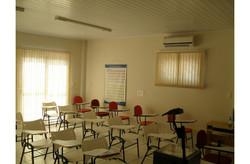 sos-auto-escola-programa-vida-1-800x525
