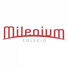 Colégio Milenium - Cartão Programa Vida