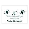 ALG Clínica Odontológica - Cartão Programa Vida