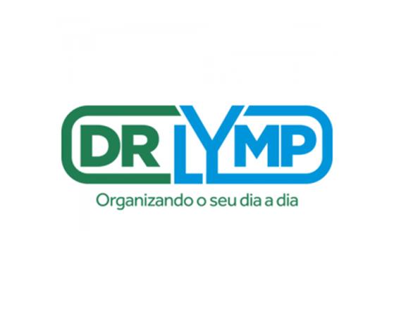 Dr Lymp