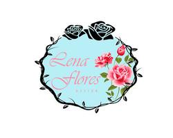 Lena Flores Design