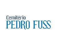 Cemitério Pedro Fuss
