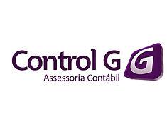 Control G Contabilidade - Cartão Programa Vida