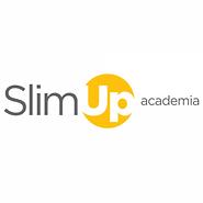 SlimUp Academia - Cartão Programa Vida