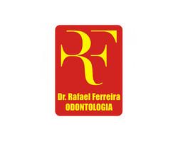 RF Odontologia