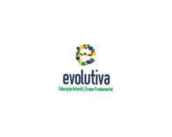 Escola Evolutiva