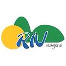 Riu Viagens - Cartão Programa Vida