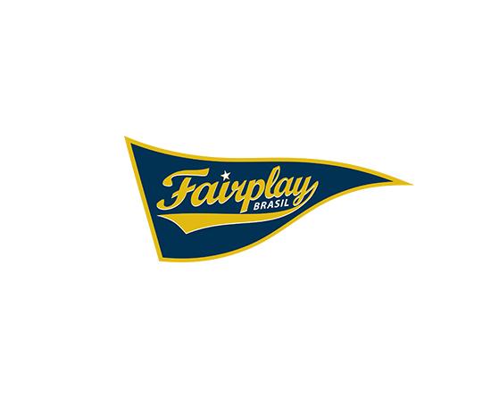 Fairplay Brasil