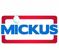 Mickus Materiais de Construção - Cartão Programa Vida