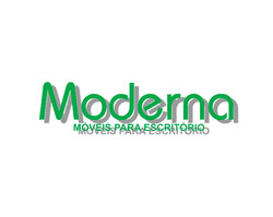 Moderna Moveis