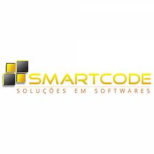 Smartcode Solucões em Software - Cartão Programa Vida
