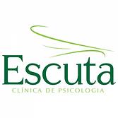 Clínica de Psicologia Escuta - Cartão Programa Vida
