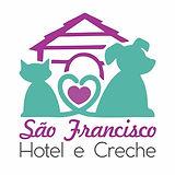 São Francisco Hotel e Creche - Cartão Programa Vida