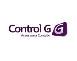 Control_G_Assessoria_Contábil