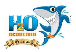 Academia H2O - Cartão Programa Vida