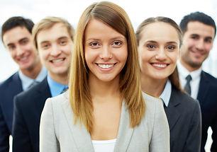 Como Associar - Cartão Programa Vida Funcionários