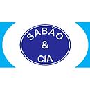 Sabão & Companhia - Cartão Programa Vida