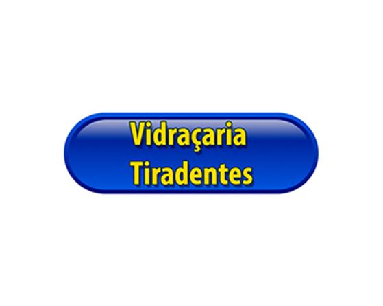 Vidraçaria_Tiradentes
