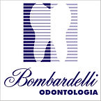 Bombardelli Odontologia - Cartão Programa Vida