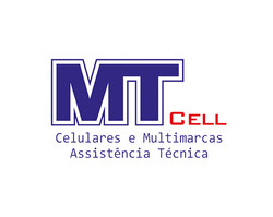MT CELL