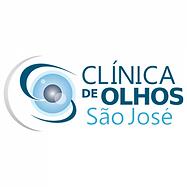 Clínica de Olhos São José - Cartão Programa Vida