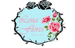 Lena Flores Design - Cartão Programa Vida