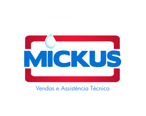 Mickus Assistencia Tecnica