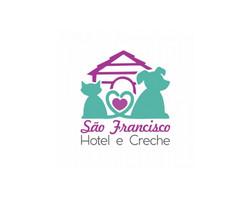 Hotel_e_Creche_são_francisco
