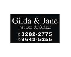 Instituto Gilda e Jane