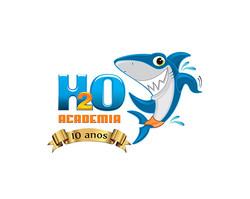 Academia H2O