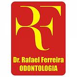 RF Odontologia - Cartão Programa Vida
