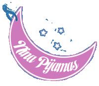 Nina Pijamas - Cartão Programa Vida