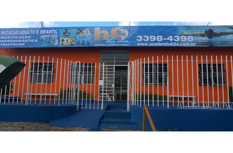 academia-h2o-programa-vida-atividades-800x525