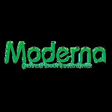 Moderna Móveis para Escritório - Cartão Programa Vida