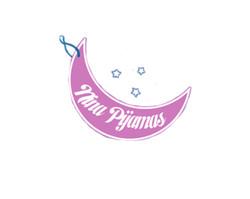 Nina Pijamas