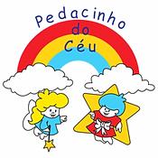 Escola Pedacinho do Céu - Cartão Programa Vida