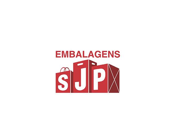 Embalagens SJP