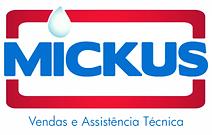 Mickus - Cartão Programa Vida