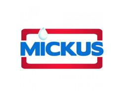 MICKUS