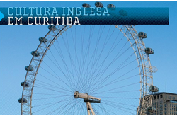 programa-vida-cultura-inglesa-3-800x525