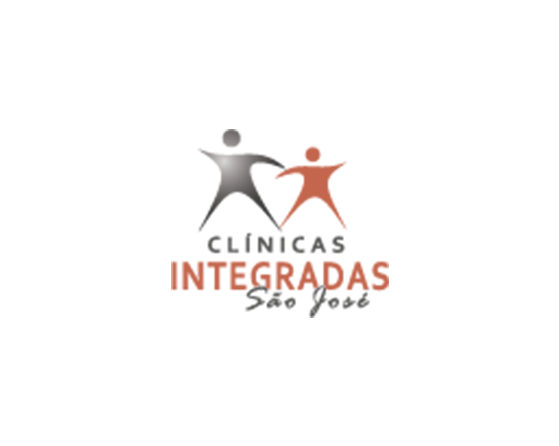 CLINICAS INTEGRADAS