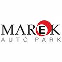 Estacionamento Marek - Cartão Programa Vida