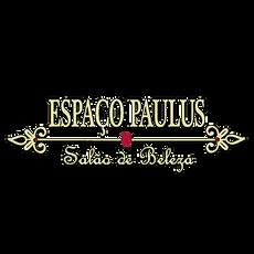 Espaço Paulus - Cartão Programa Vida
