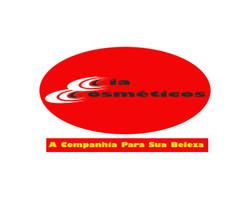Cia_dos_Cosméticos