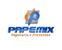 papemix